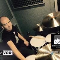 Demvox-Lucas-Jimenez-DV468-3