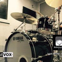 Demvox-Lucas-Jimenez-DV468-5