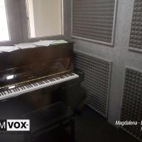 Demvox-Magdalena-DV416-2