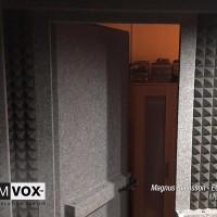 Demvox-Magnus-Svensson-ECO400-2