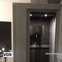 Demvox-Manuel-Madina-ECO100-2