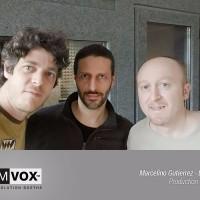 Demvox-Marcellin-Gutierrez-DV375-2