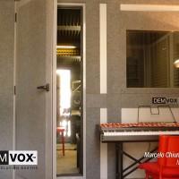 Demvox-Marcelo-Chiuminato-DV520-1