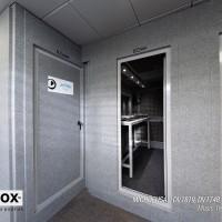 Demvox-Microfusa-DV312