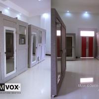 Demvox-Musiek en dans-Sentrum-Angola-2