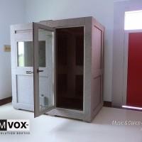 Demvox-Zene és Tánc-centrum-Angola-5