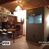 Demvox-Pau-Calaf-ECO100-1