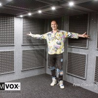 Demvox-Peter-C-Swash-DV1164-1