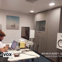Demvox-RED-MOJO-AGENCY-ECO250-6