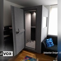 Demvox-Sebastian-Steiger-ECO100-1
