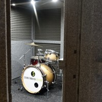 Demvox-Sound-Training-Productions-UK-KitDoor