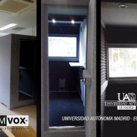 Demvox-University-Autonoma-Madrid-ECO250-2