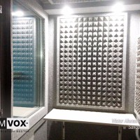 Demvox Victor Alonso-DV83-2