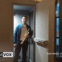 Demvox-Victor-de Herrera-ECO100-1