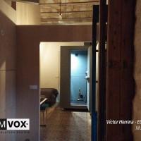 Demvox-Victor-de Herrera-ECO100-2