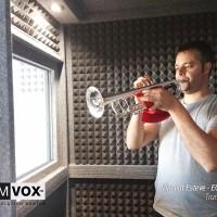 Demvox-Vincent-Esteve-ECO100-2