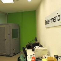 Demvox_ECO110_Enfermeria_tv_3