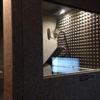 Picha-studio-1