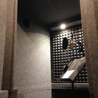 Picha-studio-3