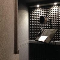Picha-studio-41