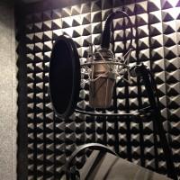 Picha-studio-5