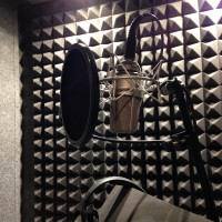 Foto-studio-5