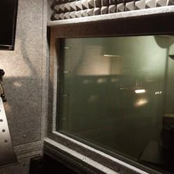 Bumerang TX Sound - ECO100-2