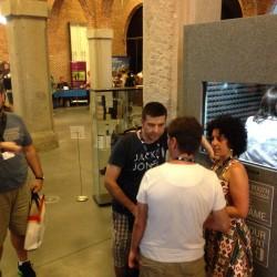 Klarinett Fest 2015 - 100-200 ECO15 &