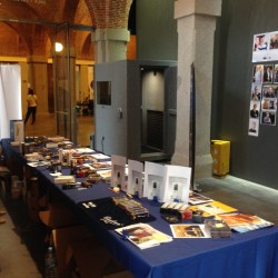 Klarinett Fest 2015 - 100-200 ECO2 &