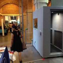 Klarinett Fest 2015 - 100-200 ECO4 &