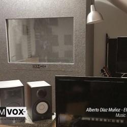 Demvox--Алберто Дијаз-ECO100-1