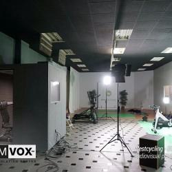 Demvox-Bestcycling - ECO300-2