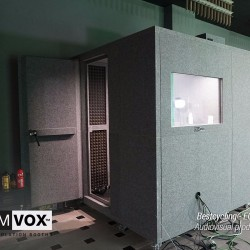 Demvox-Bestcycling - ECO300-5