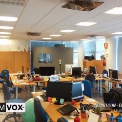 Demvox - 퀴즈 - ECO400-2
