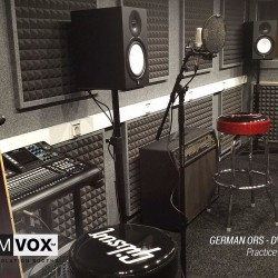 Demvox-German-Ors-DV1092-3