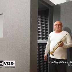 Demvox-Хозе Мигел-Ками-ECO200-1