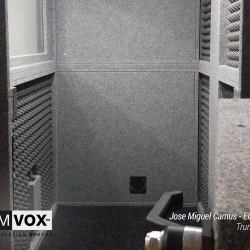 Demvox-ホセ・ミゲル・カミュ-ECO200-4