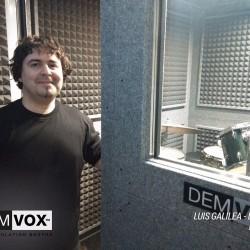 Demvox-Luis-Galilea-DV375-1