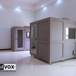 Demvox,音樂與舞蹈中心 - 安哥拉 -  3