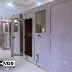 Demvox,音樂與舞蹈中心 - 安哥拉 -  4