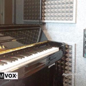 Demvox-Alexandre-Mateos-DV375-2