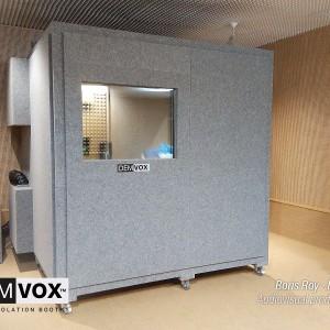 Demvox-Boris-Рой-DV421-2