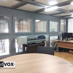 Demvox-Fundivisa-DVOffice-2