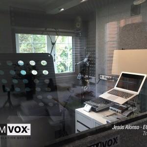 Demvox-Jesus-Alonso-ECO300-4