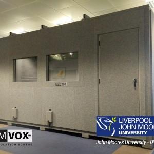 Demvox-John-Moores-University-DV1560-1