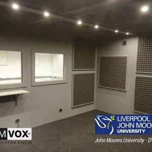 Demvox-John-Moores-University-DV1560-4