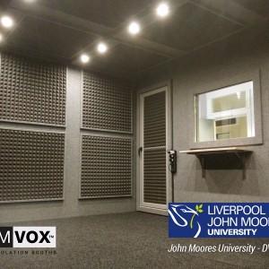 Demvox-John-Moores-University-DV1560-5