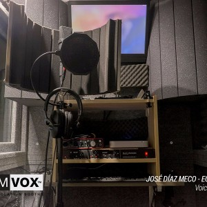 Demvox-Jose-Diaz-Meco-ECO100-1