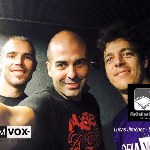 Demvox-Lucas-Jimenez-DV468-1
