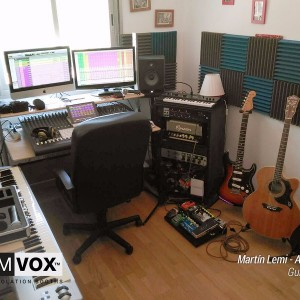 DEMVOX-مارتین-لمی-AMP36-2